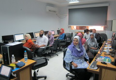 Building datasets as the basis for sound policy making in Egypt: the case of CAPMAS-IFPRI collaboration