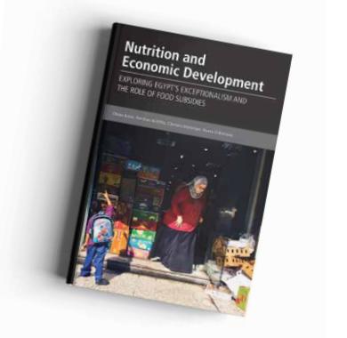 nutrition-and-economic-development