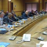 News: Untapped Potentials of Aquaculture in Egypt
