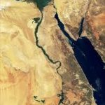 IFPRI Egypt Seminar in partnership with Bibliotheca Alexandrina: Howto make Agriculture Climate Smart in Egypt?