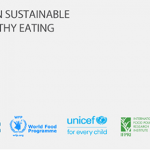 Leveraging Social Protection Policies and Programs for Promoting Healthy Diets and Improving Nutrition
