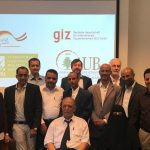 Building Capacity in Times of Conflict: Yemeni Experts Get Hands-On Training for Food Security and Nutrition